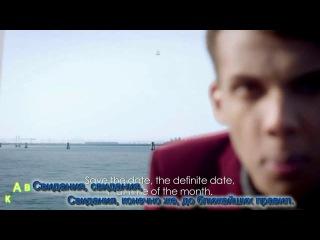 Stromae-Tous Les Mêmes (� �������� ����������  2013)